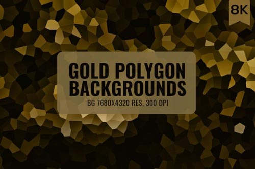 12-gold-polygon-backgrounds-jpg.7683