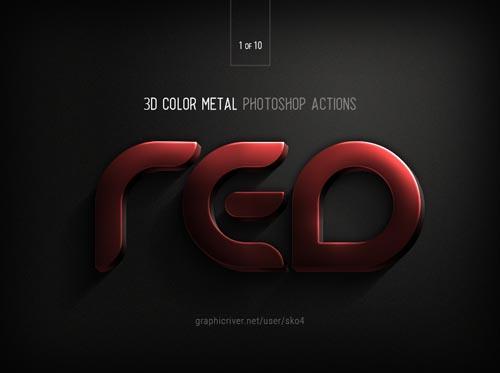 3d-color-metal-jpg.10249