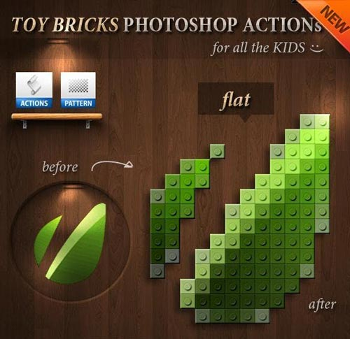3d-toy-bricks-jpg.13468