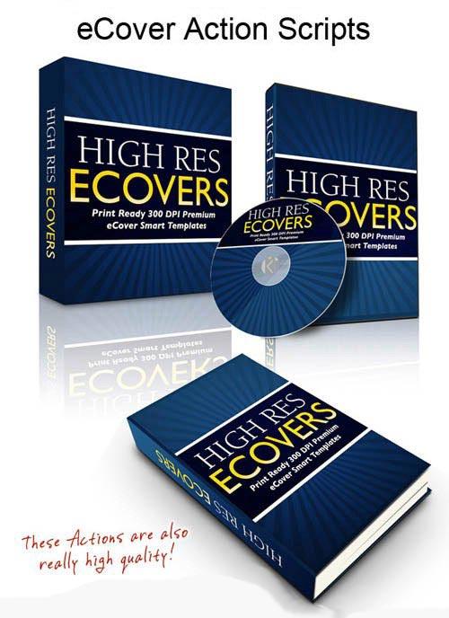 3d_covers_info-jpg.6703