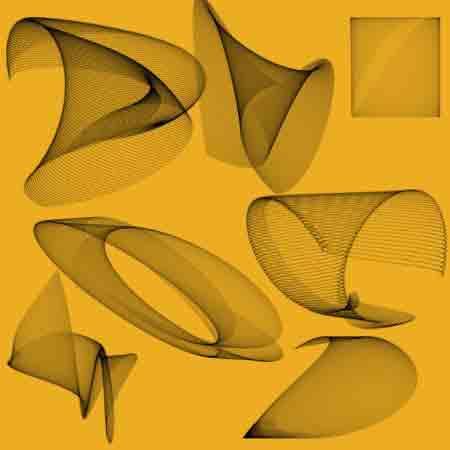 abstrakt3.jpg