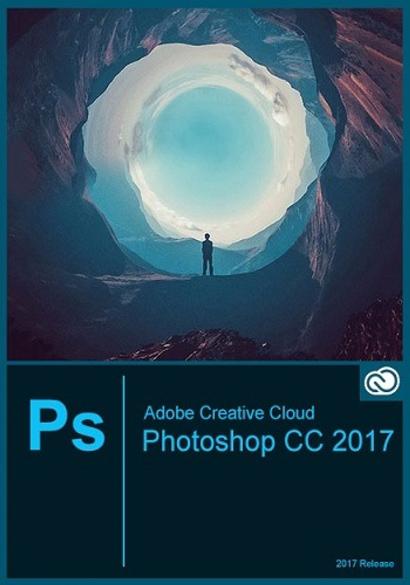 Adobe Photoshop CC.jpg