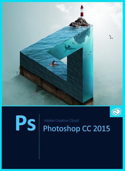 adobe-photoshop-cc-jpg.4519