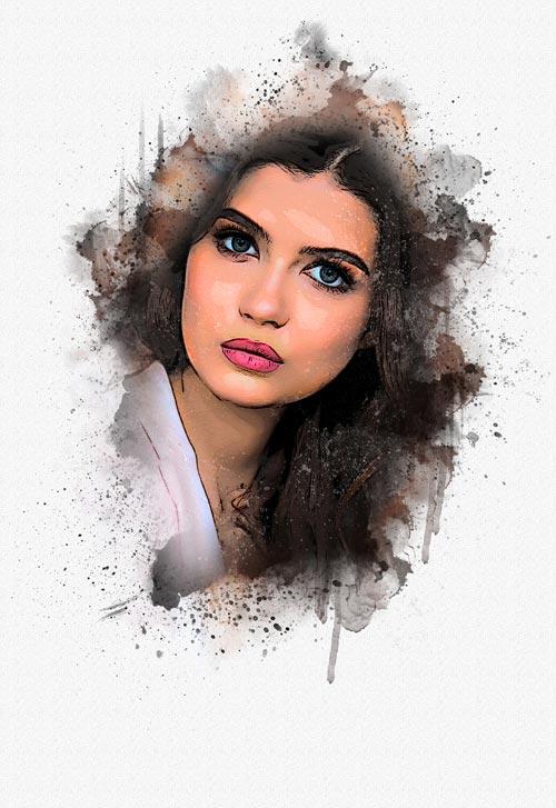 advance-watercolor-jpg.9950