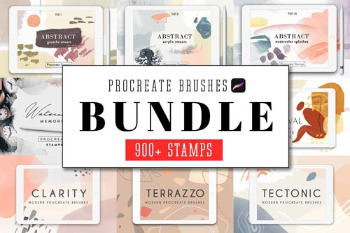 all-procreate-stamp-brushes-bundle-jpg.24976