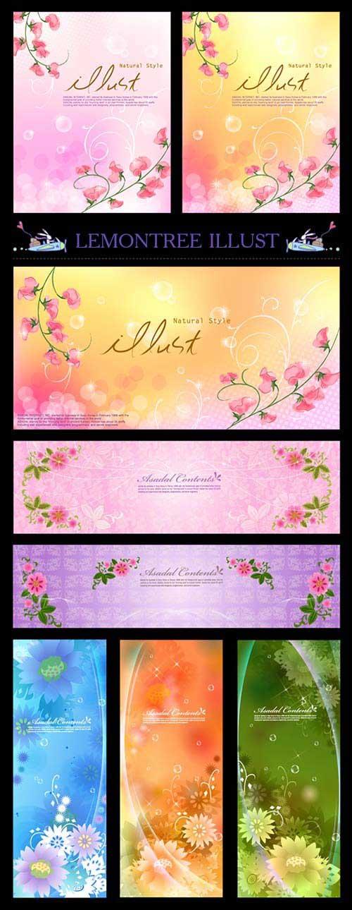 Asadal-flower-design.jpg