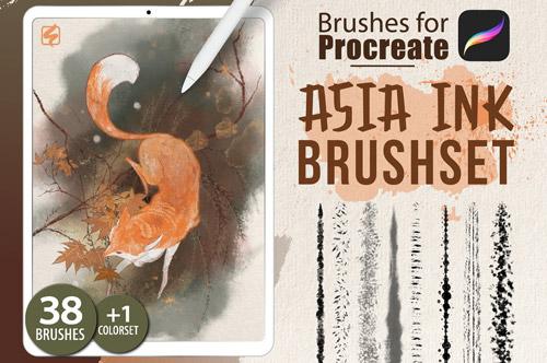 asia-ink-brushes-jpg.30101