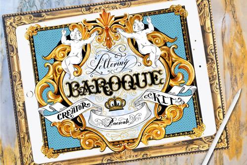 baroque-lettering-jpg.29701