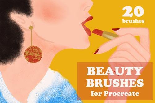 beauty-brushes-jpg.21547