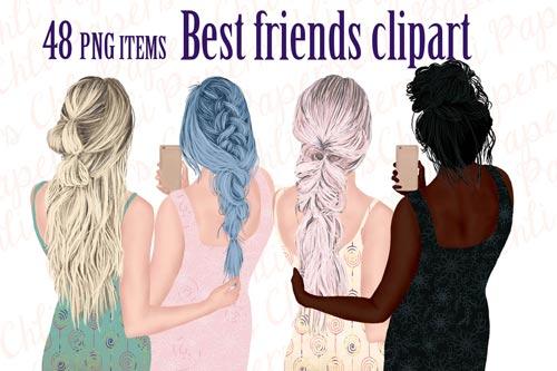 best-friends-girls-with-phones-jpg.21380
