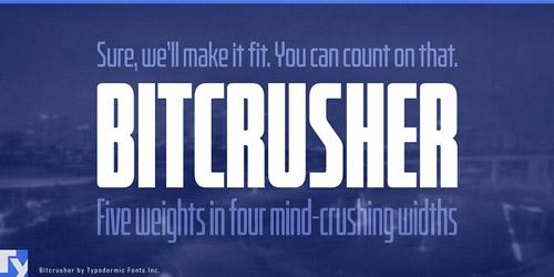 bitcrusher-jpg.30590