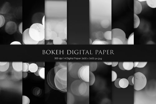 bokeh-digital-paper-jpg.13884