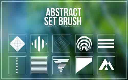 Brush-Set-#2---abstract.jpg