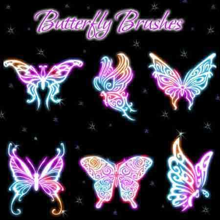 Butterflies_01.jpg