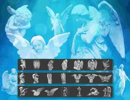 cemetery_angels_by_mid-jpg.110