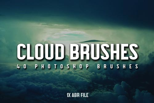 Cloud-Brushes-for-Photoshop.jpg