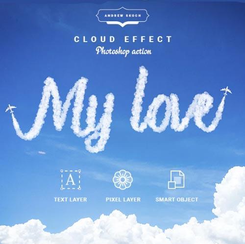 Cloud-Text.jpg