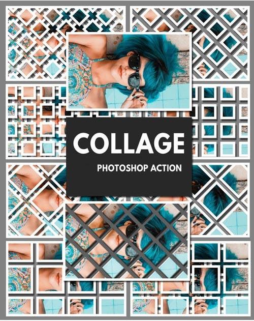 collage-jpg.12156