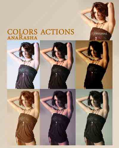 colors-actions-jpg.1281