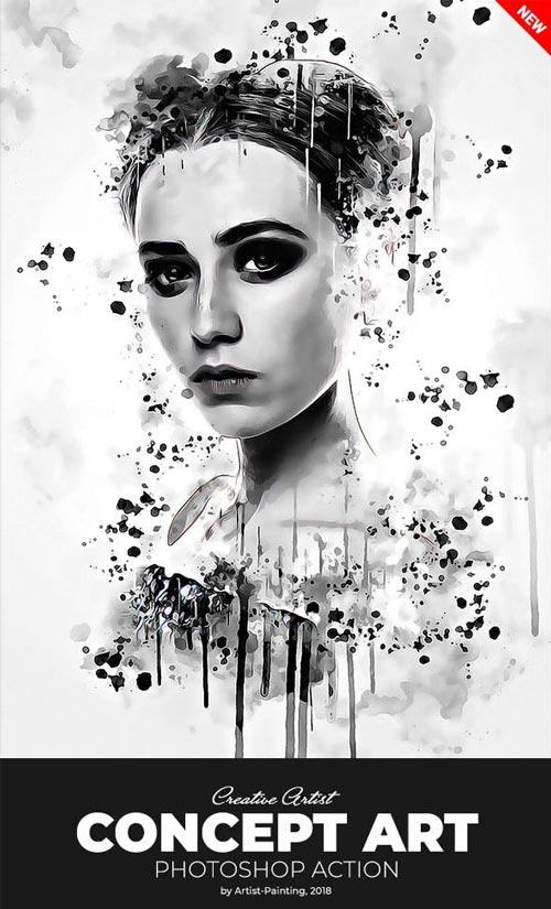 concept-art-jpg.10551