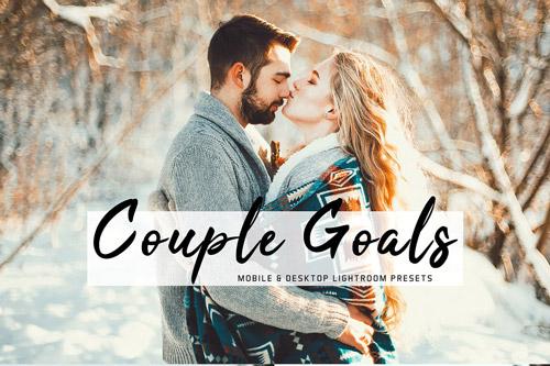 Couple-Goals.jpg