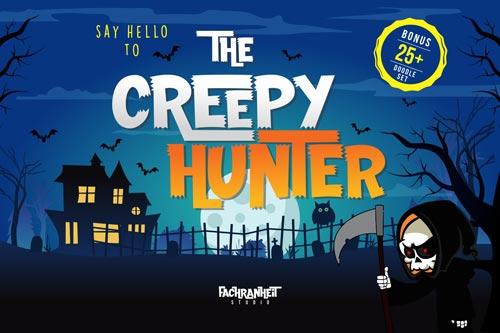 Creepy-Hunter.jpg