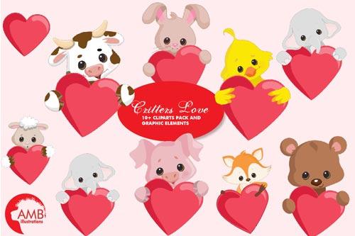 critters-love-clipart-jpg.14114