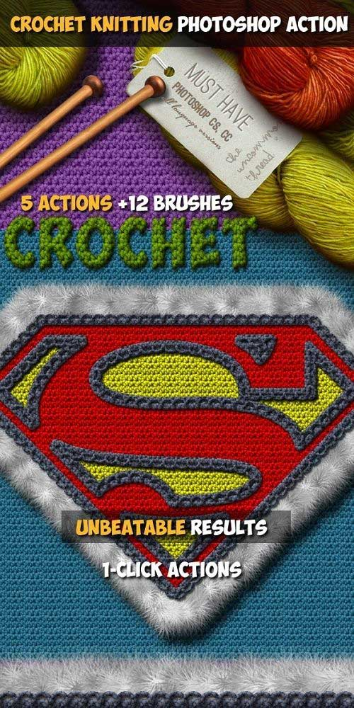 crochet-knitting-effect-jpg.6630