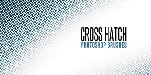 cross-hatch-jpg.9414