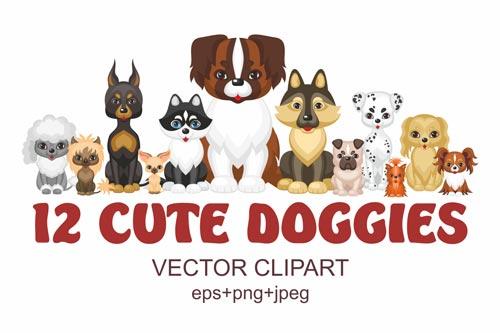 cute-doggies-jpg.21544