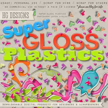 Цветной-пластик.jpg