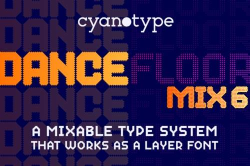 dance-floor-mix-6-jpg.21528