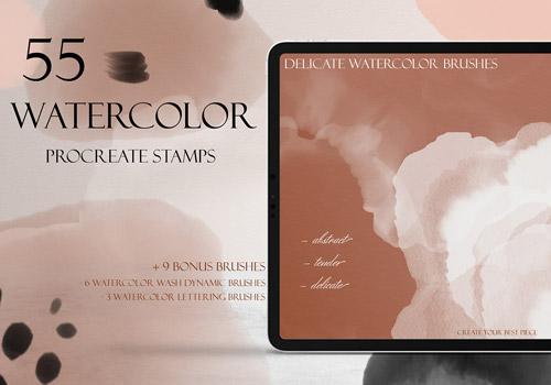 delicate-watercolor-brush-set-jpg.28372