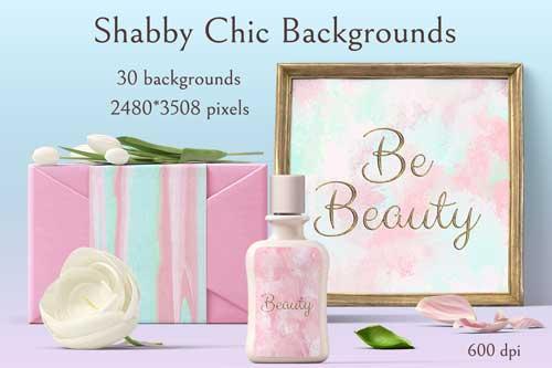 DesignBundles-Shabby-Chic.jpg