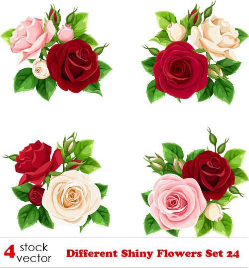 different-shiny-flowers-set-24-jpg.13035