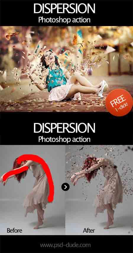 dispersion-jpg.1241