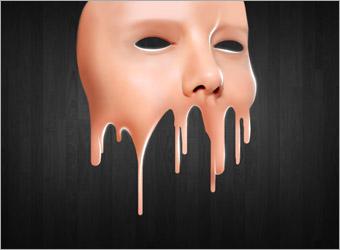 Dripping Effect-12.jpg