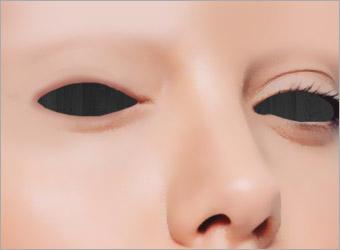 Dripping Effect-5.jpg