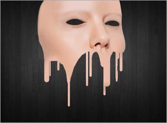 Dripping Effect-7.jpg
