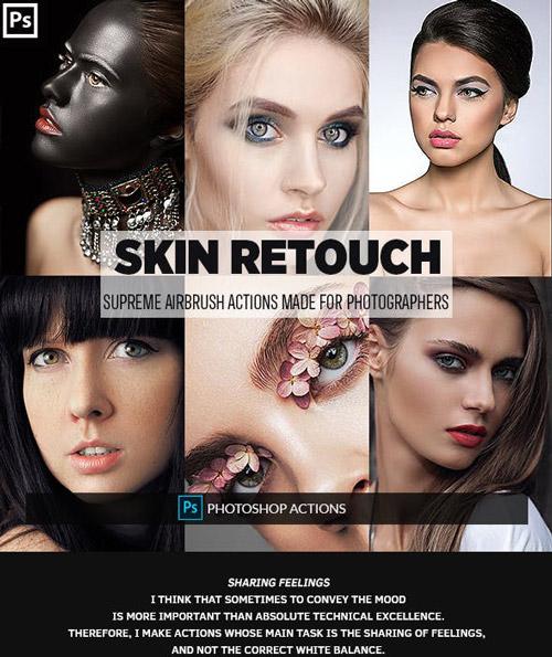 Easy-Skin-Retouch.jpg