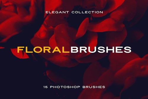 elegant-floral-jpg.10628