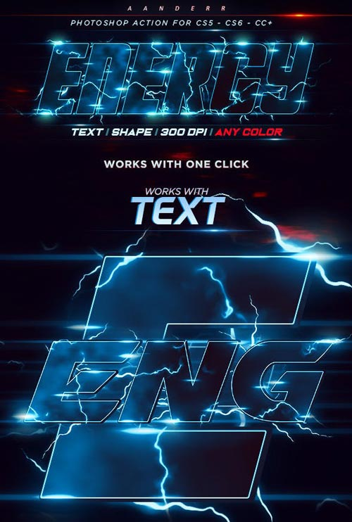 energy-text-photoshop-action-jpg.10141