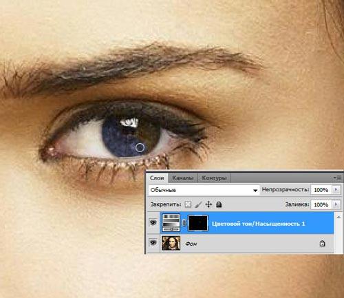 eye-color-4.jpg