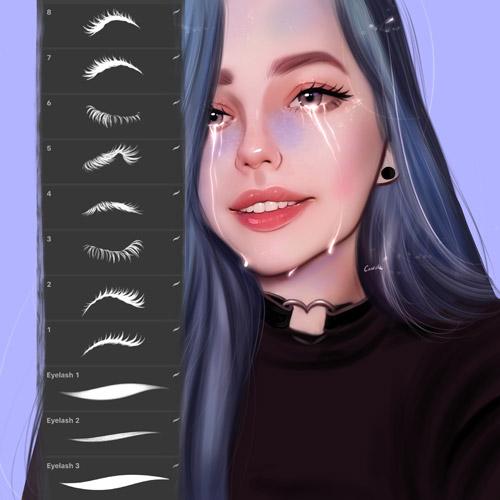 eyelashes-brush-set-jpg.32115