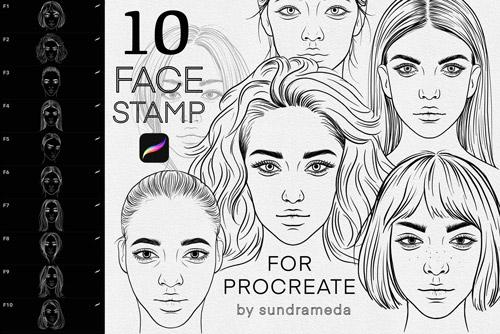 Face Stamp.jpg