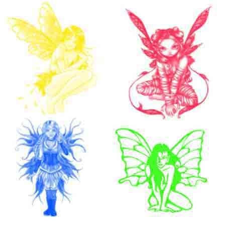 faeries.jpg