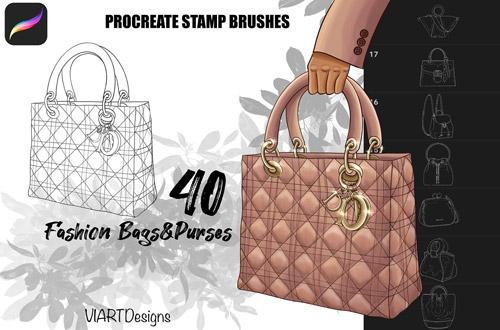 Fashion bags & purses.jpg