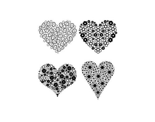 Fashioned-Hearts.jpg