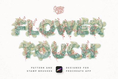flower-touch-procreate-brushes-jpg.15257