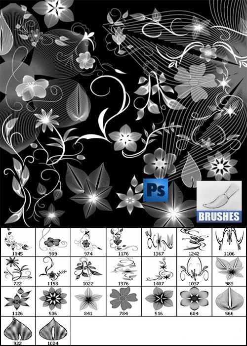 flowers-jpg.8691